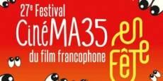 Cinéma 35 en fête