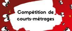 Compétition Courts-métrages