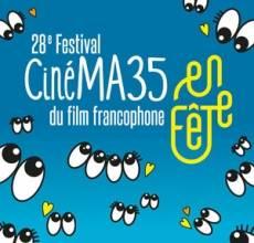 Festival Cinéma35 en fête